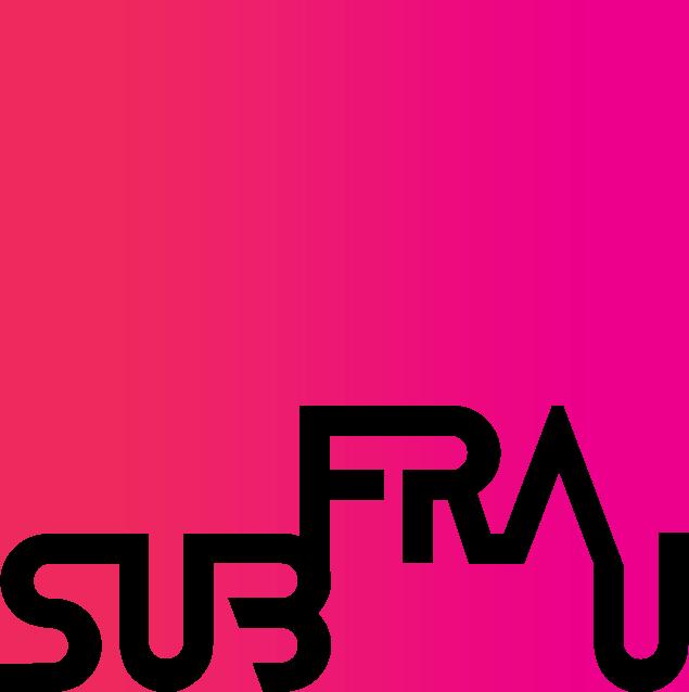 Subfrau